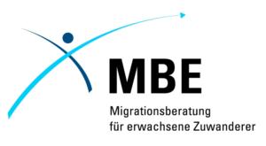 migration awo rottweil zuwanderer beratung